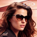 Tods-eyewear-fall-winter-2012-13-2