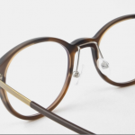 Screenshot_2019-03-06 nine eyewear - nine origin